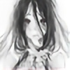 GingerFutanari's avatar