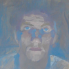 Gingerfuzzies's avatar