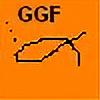 Gingergoldfish's avatar