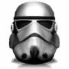 Gingerheadman182's avatar