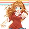 Gingerheartwarrior's avatar