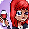 gingerhighlandergirl's avatar