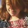 Gingerizh's avatar