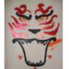 gingerjoker's avatar
