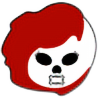 GingerJuju's avatar