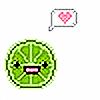 GingerLily-Stock's avatar