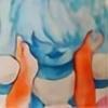 GingerLine's avatar