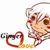 GingerLoveCreations's avatar