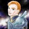 GingerLover1986's avatar