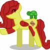 GingerLuna's avatar