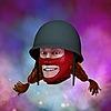 GingerMoodee's avatar
