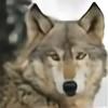 GingerNation952's avatar