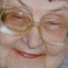gingerneck's avatar