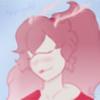 GingerNinjaFluf's avatar