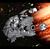 gingernorton's avatar