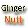 GingerNutt's avatar