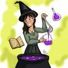 GingerPazinomi's avatar