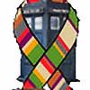 Gingerpelt101's avatar