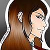 gingerpickle81's avatar