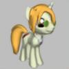 Gingerquill's avatar