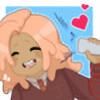 GingerQuin's avatar