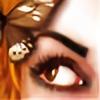 GingerRat's avatar