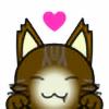 Gingersanps's avatar