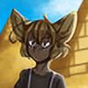 GingersDreams's avatar