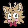 Gingershnaps's avatar