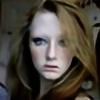 gingersmoker's avatar
