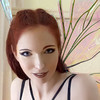 Gingersnap-Pixie's avatar