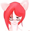 GingerSnap913's avatar