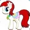 GingerSnapMLPFiM's avatar