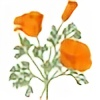 GingerSpice019's avatar