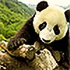 gingerspicepanda's avatar