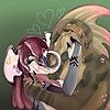 GingerStars's avatar