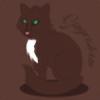 Gingerstorm101's avatar