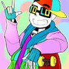 GingerStrawberry2003's avatar