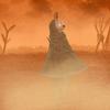 gingerstreak's avatar