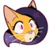 Gingertabb's avatar
