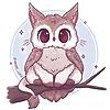 gingertail67's avatar