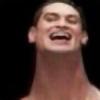 GingerTheSkeleton's avatar