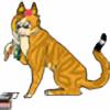 GingerTheSuperJaguar's avatar