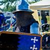 Gingervitis336's avatar