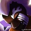 Gingerwastaken's avatar