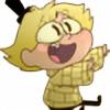 GingerWhisp's avatar