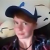 GingerwithHat's avatar