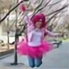 GingerZombeh's avatar