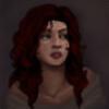 GingiberiStudio's avatar