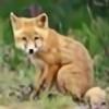 Gingin12's avatar